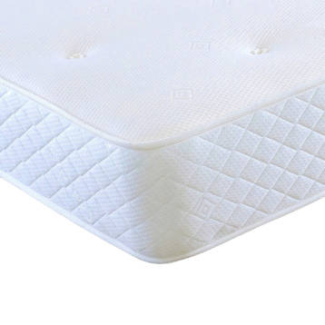 Cooltouch Pearl Mattresses
