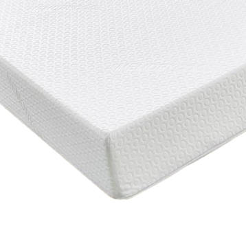 ORTHOPEDIC REFLEX FOAM MATTRESSES