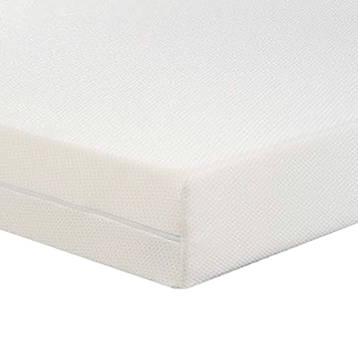 High Density Reflex Foam 6″ Deep