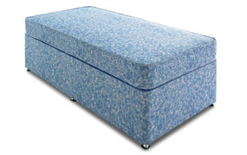 NAUTILUS WATER RESISTANT DIVAN SET SOURCE 5