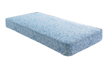 Contract Water Resistant Mattress