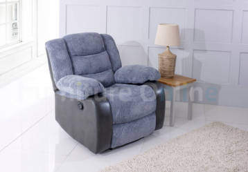 Rio Recliner Arm Chair